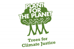 """Catering """"Plant for the Planet""""      –  02/11/2019"""