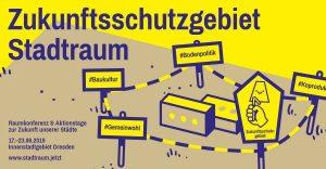 "Catering ""Raumkonferenz"" – 17 – 23/06/2019"