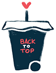 zur-tonne.de logo